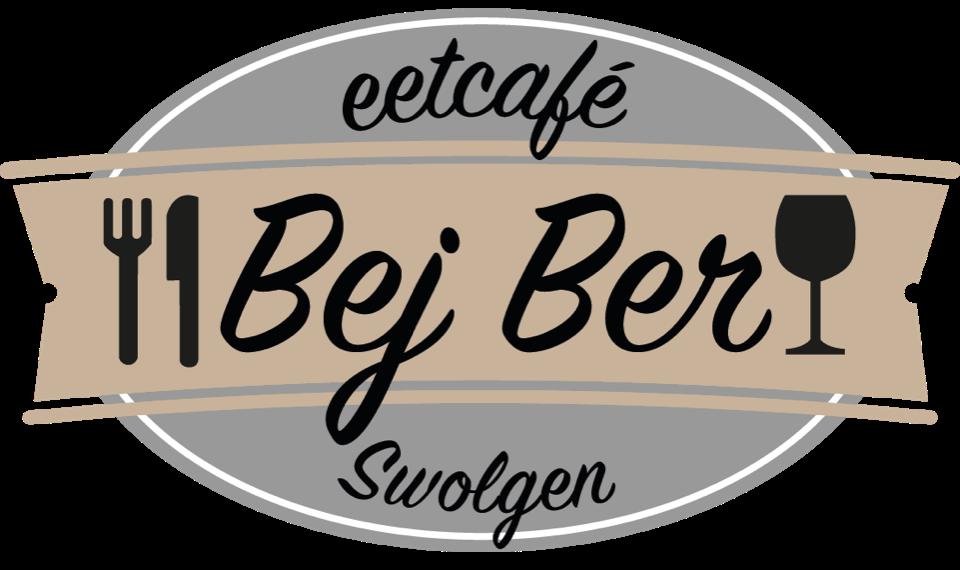 Eetcafé Bej Ber